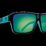 lunettes-de-soleil-dragon-enfant-5