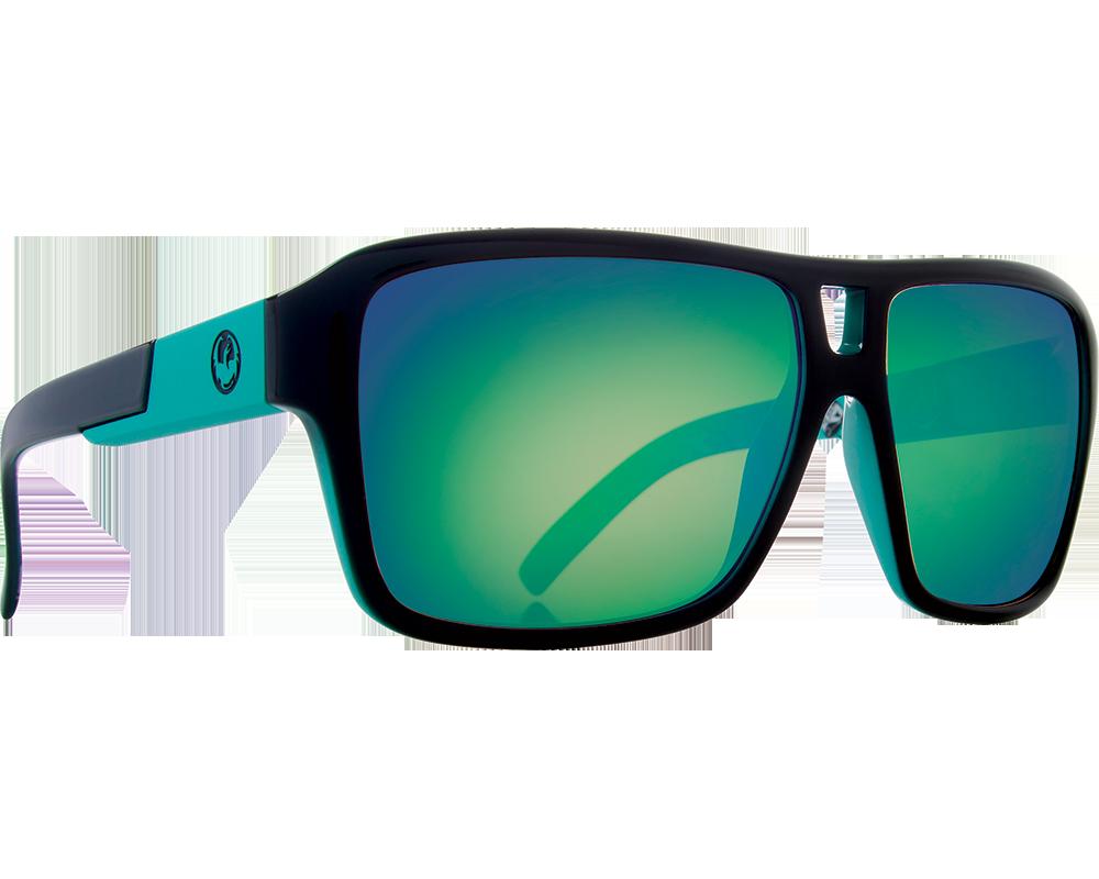 lunettes de soleil dragon enfant 5