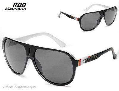 lunettes de soleil dragon enfant 6