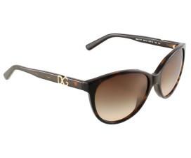 lunettes de soleil dragon enfant 7