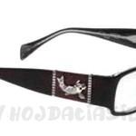 lunettes-de-soleil-ed-hardy-4