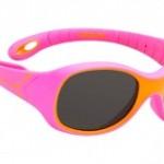 lunettes-de-soleil-elle-enfant-4