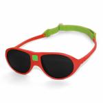 lunettes-de-soleil-elle-enfant-5