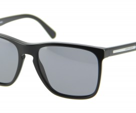 lunettes-de-soleil-emporio-armani-homme-2