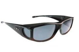 lunettes-de-soleil-fitovers-enfant-3