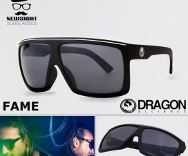 lunettes-de-soleil-modern-earth-femme-7
