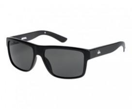 lunettes-de-soleil-quiksilver-enfant-1