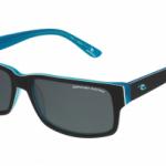 lunettes-de-soleil-rip-curl-homme-1
