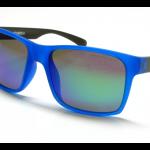 lunettes-de-soleil-rip-curl-homme-3