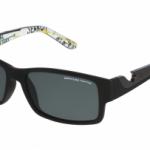 lunettes-de-soleil-rip-curl-homme-4