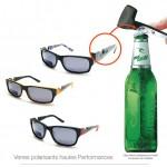 lunettes-de-soleil-rip-curl-homme-6