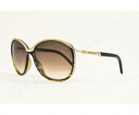 lunettes-de-soleil-roberto-cavalli-femme-2