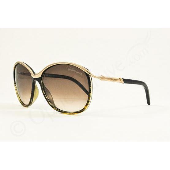 lunettes de soleil roberto cavalli femme 2