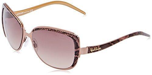 lunettes de soleil roberto cavalli femme 3