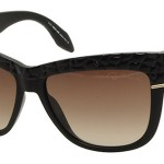 lunettes-de-soleil-roberto-cavalli-femme-4
