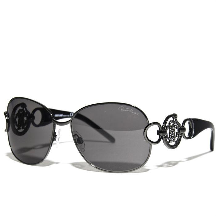 lunettes de soleil roberto cavalli femme 6