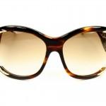 lunettes-de-soleil-roberto-cavalli-femme-7