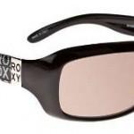 lunettes-de-soleil-roxy-femme-5