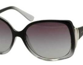 lunettes-de-soleil-vogue-2