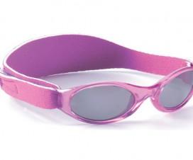 lunettes-elle-enfant-3