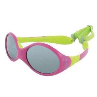lunettes julbo enfant 3