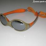 lunettes-julbo-enfant-5