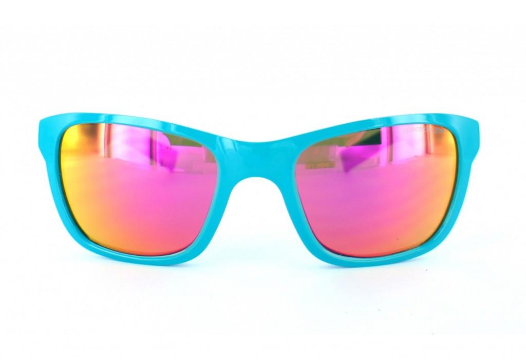 lunettes julbo enfant 6