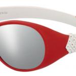 lunettes-julbo-enfant-8