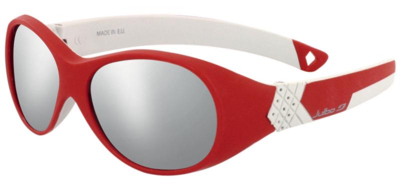 lunettes julbo enfant 8