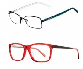 lunettes-lacoste-enfant-1