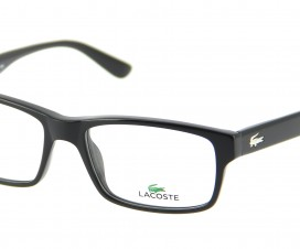 lunettes-lacoste-homme-1