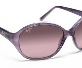 lunettes-maui-jim-1