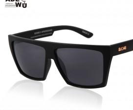 lunettes-mormaii-femme-7