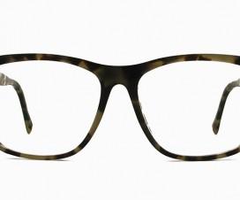 lunettes-mykita-femme-1