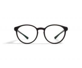 lunettes-mykita-femme-2