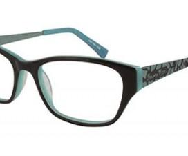 lunettes-bananamoon-1