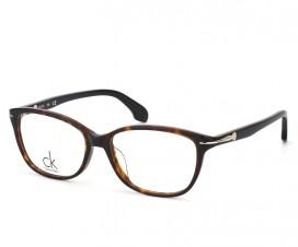 lunettes-calvin-klein-1