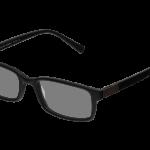 lunettes-calvin-klein-femme-3