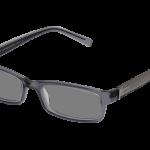 lunettes-calvin-klein-femme-5