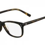 lunettes-calvin-klein-femme-6