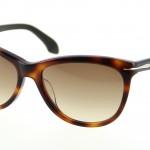 lunettes-calvin-klein-femme-7