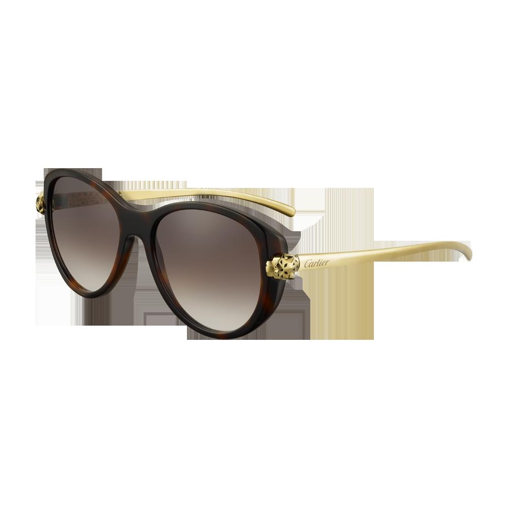 Cartier lunettes homme 2014 - Lunette de soleil homme cartier ...