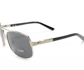 lunettes-de-soleil-cartier-enfant-1
