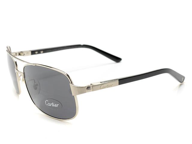 Aspect lunettes de soleil cartier enfant - Lunette de soleil cartier homme ...