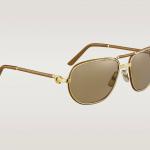 lunettes-de-soleil-cartier-femme-4