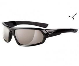 lunettes-de-soleil-cebe-femme-1