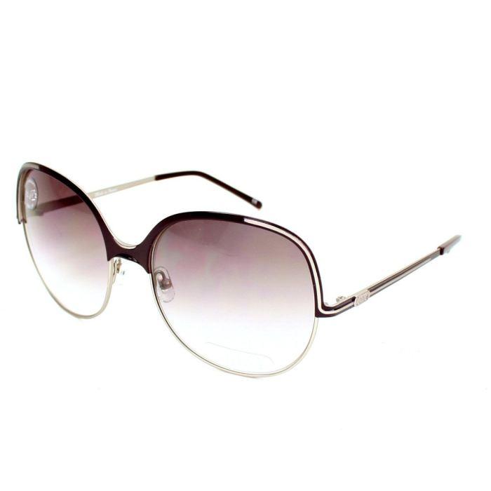 lunettes de soleil chloe femme 9