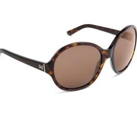 lunettes-de-soleil-elle-2