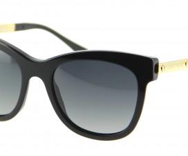 lunettes-de-soleil-giorgio-armani-femme-1