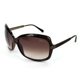 0dba3e26b4f lunettes de soleil giorgio armani